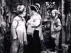 The Three Stooges episode 18 (Whoops I'm An Indian) 1936 full video