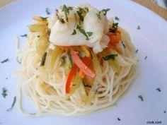 cookcool Spaghetti, Ethnic Recipes, Food, Essen, Meals, Yemek, Noodle, Eten