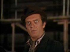 "Modern Greek Chorus ""The Ballad of Sweeney Todd"" - Sweeney Todd : The Demon Barber of Fleet ..."