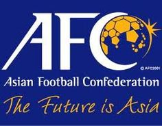 City Youth Academy with Asian Football Confederation (AFC)
