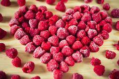 14 etenswaren die buikvet verminderen