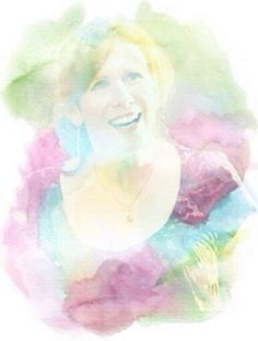 DONNA NOBLE Donna Noble, Don't Judge, Doctor Who, Geek, Artwork, Work Of Art, Auguste Rodin Artwork, Doctor Who Baby, Artworks