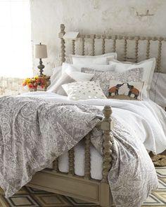 Best Bed Linen Ever – Best bed linens for your home Basement Guest Rooms, Guest Bedroom Office, Home Bedroom, Bedroom Decor, Bedroom Ideas, Cottage Bedrooms, Bedroom Retreat, Bedroom Inspiration, Master Bedroom
