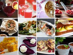 12 Aphrodisiac Recipes for Valentine's Day - Brit & Co. - Food