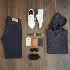 Grid @dadthreads 📌 👇🏼👇🏼 @stylishmanmag ✅ @shopthatgrid ✅ @ootdchannel ✅