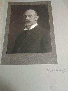 1800's photo of ??? HELP!!