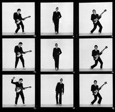 The Jam The Style Council, Paul Weller, Studio Portraits, Punk Rock, Rock N Roll, City, Galleries, Radley, Guitars