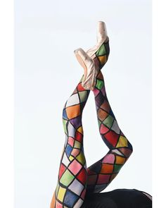- My list of the most beautiful artworks Dance Dance Revolution, Dance Movement, Ballet Feet, Ballet Dancers, Body Art Photography, Photography Women, Shall We Dance, Just Dance, Vogue Dance