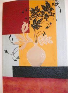 las cositas de Dopacio: Varios Painting, Art, Hipster Stuff, Manualidades, Art Background, Painting Art, Kunst, Paintings, Performing Arts