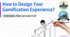 How to Design a Successful Gamification Experience for Your Learners? Top 4 Gamification Techniques | Aman Deep Dubey | Pulse | LinkedIn