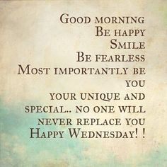 Wednesday Quotes Its Wednesday Happy Wednesday Quote  Sunsatdays Of The Week