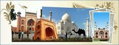 We Offers Good Discount on Booking of Golden Triangle Tour With Mumbai  Or Delhi Agra Jaipur Mumbai Tour Package. Get More Information About Itinerary And Costing of Golden Triangle Tour With Mumbai Tour Package.