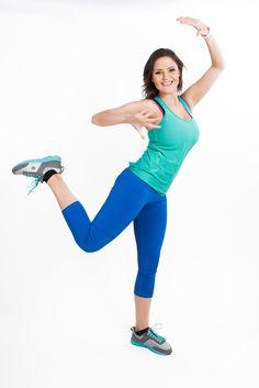 #zumba #taniec #fitness #radosc #cwiczenia #gimnastyka