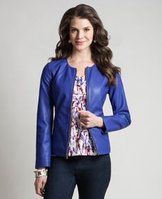 Perfect look for fall! @Gretchen Burke Reflections  $99.99 Reflection, Autumn Fashion, Sweaters, Women, Fall Fashion, Sweater, Sweatshirts, Pullover Sweaters, Pullover