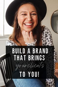 Do you want to build a unique brand for your business but having a hard time figuring out where to begin? Building a brand is key to attracting the right clients to your business. I can help you build a brand that will attract your ideal client consistently. Visit my page today @reganlumpkins on Instagram! #howtoattractdreamclients #howtobuildabrand #highpayingclients #thelawofattraction #brandingprocess #brandresources #personalbranding