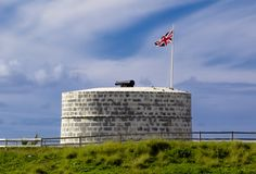 Martello Tower Bermuda .Pin provided by Elbow Beach Cycles http://www.elbowbeachcycles.com