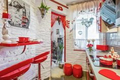 FINN – Jessheim - Lun 1-roms med rustikt særpreg, overbygd balkong, tidsmessig kjøkken og stilfullt bad. Oppusset i 2016! Real Estate, Design, Rome, Real Estates