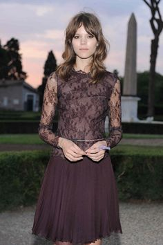 valentina by valentino dress - Buscar con Google