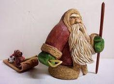 Wilhelm Schweizer pewter, carved santas, german pewter, Russian santas, Wendt and Kuhn, nativities,  German smokers and nutcrackers.. visit at christmasinternational.com