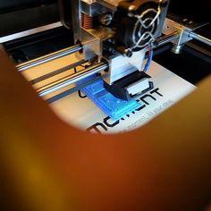 #3dprinting @moment3d #MOMENT ‼️ #3Dprint #3Dprinter
