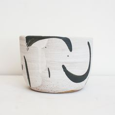 gorgeous pottery