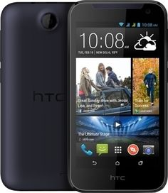 Impressive features made affordable! Buy HTC Desire 310 Android Smartphone - dual-SIM, Quad Core Processor for Rs 8249 at Snapdeal  #HTC #Desire310 #Smartphone #Android #Mobile #Shopping #India #Snapdeal