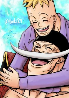 One Piece Manga, Marvel X, Art Reference Poses, Anime Demon, Doujinshi, Cartoon Art, Pirates, Meme, Fictional Characters