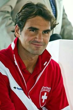 Roger Federer should be a member Roger Federer Family, The Sporting Life, Tennis Legends, Star Actress, Tennis Stars, Le Tennis, Rafael Nadal, Sports Stars, Serena Williams
