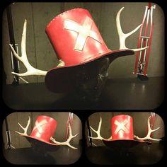 One Piece Chopper Hat #onepiece #cosplay #hat #chopper #anime