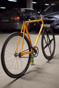 Bmx, Mtb Bike, Cycling Bikes, Road Cycling, Single Gear Bike, Fixed Gear Bicycle, Bici Retro, Bici Fixed, Retro Bicycle