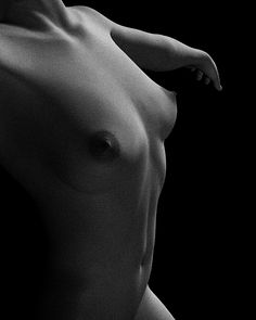Nude Study Of Jamie Dancing  Artist  Jan Keteleer (tags)adult, attractive, b&w photography, ballet, beauty, black, black and white, black and white photo, body, bodyscape, classic art, dance, dancing, dark, design, erotic, female, figure, fit, girl, glamour, light, model, monochrome, naked, nude, nudity, photo, photography, picture, romantic, sensuality, sexual, sexy, shadow, shape, silhouette, skin, vintage, white, woman, young