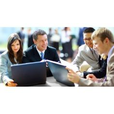 Acquire Monetary Gains through Business Loans for Unemployed People in the UK  http://www.anunico.co.uk/ad/loans_credit/acquire_monetary_gains_through_business_loans_for_unemployed_people_in_the_uk-33172283.html