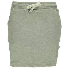 Gonna slim in felpa leggera donna. Disponibile in 3 varianti colore - € 12,95 | Nico.it - #fashionista #nicoit #nicoabbigliamentocalzature #fashion #nuoviarrivi #newarrivals #newcollection #nuovacollezione #bestoftheday #outfit #outfitoftheday #spring #springsummer #summer #ss15 #2015 #skirt