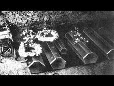Der Fall Hinterkaifeck - Die wahre Geschichte hinter Tannöd - Doku/Dokumentation - YouTube
