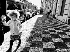Sans Titre No. 167 #prague #photography #blackandwhite #streetphotography #praha #people #czechgirl #girl #czech #life #fotocz #childhood #streetlife #sunlight #igers #igerscz #outofthephone #city #streetlifeprg #streetfashion #documentary #strtphoto #1415mp #streetphoto #citylife #fashionkids #cesko #everyday by michalfanta