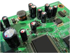 Custom PCB Manufacturer in Advanced PCB Technology used by Manufacturing Printed Circuit Board PCB, PCB Prototypes, PCB Assembly, circuit board fabrication