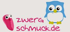 Zwergschmuck Kinderschmuck – Google+