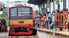 bayar tiket kereta api via atm bni,bayar tiket kereta api via atm permata,bayar tiket kereta api via atm cimb niaga,bayar tiket kereta api via atm bersama,bayar tiket kereta api via atm mandiri,