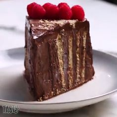 This Mocha Almond Fudge cake has layers of moist almond and coffee-flavored cake with espresso buttercream swirled with chocolate fudge sauce. To finish it off, a silky chocolate buttercream with…View Post Baked Chocolate Pudding, Chocolate Fudge Sauce, Chocolate Lava Cake, Flourless Chocolate Cakes, Chocolate Hazelnut, Lava Cake Recipes, Lava Cakes, Food Cakes, Cupcake Cakes