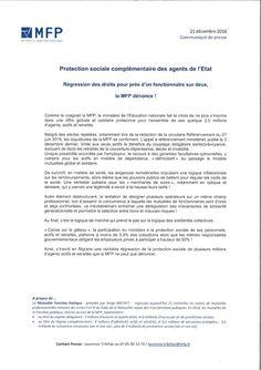 MINE D'INFOS: Appel à référencement ministériel de l' Education ...