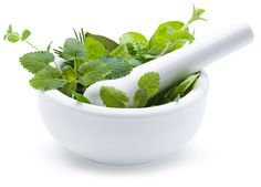 It wouldn't be summer without fresh mint in pots on the front porch and in the garden. Mint is so easy to grow, it has such a wonderful fresh scent, and it can be used for all sorts of things. Hair Remedies For Growth, Home Remedies For Hair, Herbal Remedies, Natural Remedies, Natural Health Food Store, Regrow Hair Naturally, Mole Removal, Mint Recipes, Salvia