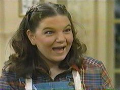 mindy cohn - Google Search- Facts of Life