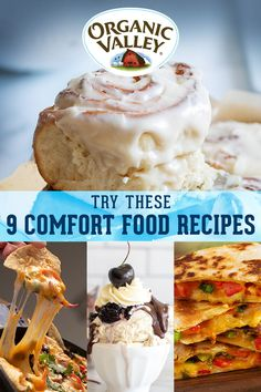 Appetizer Recipes, Dessert Recipes, Appetizers, Yummy Food, Tasty, Brunch, Organic Recipes, Love Food, Food To Make