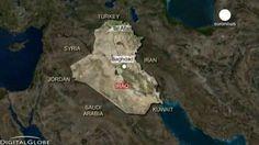 """El gobierno iraquí anuncia la muerte del """"número dos"""" del grupo Estado Islámico"""