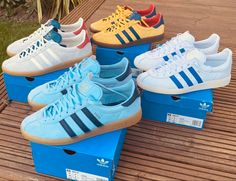 Adidas Stan Smith, Adidas Sneakers, Shoes, Zapatos, Shoes Outlet, Shoe, Footwear, Adidas Shoes