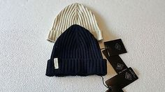 ROY ROGERS cappello uomo 100 % cashmere MADE IN ITALY
