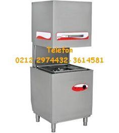 Giyotin tip 1000 tabaklık ve set altı 500 tabaklık bulaşık makinası satış tamir ve yedek parça servisi 0212 2974432