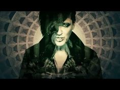 THE 69 EYES - Dolce Vita (OFFICIAL MUSIC VIDEO) - YouTube
