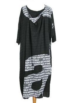 Rundholz Dress Black