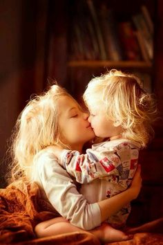 dranilj1:Sometimes when you speak too muchI feel like I must Lock your Lipswith Mine & let the feelings flow in our heart till eternity…